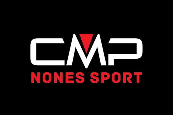 Prodotti CMP - CMP Nones Sport